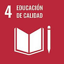 245px-Sustainable_Development_Goal-es-14
