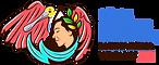 Logo_DiaAP_LAC_Español_1.png