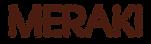 Meraki_Logo.png