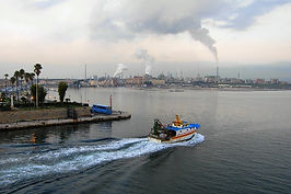+ Taranto - Ciudad de Taranto (Ph_edited.jpg