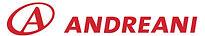 Logo Andreani.jpg