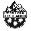 LogoFNCA.jpg