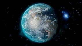Captura de pantalla 2020-10-05 a las 5.0