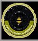 Logo color sin fondo letras negras.png
