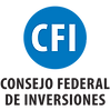 CFI copia.png