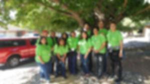 abq team for wix photo.jpg