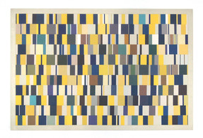 Pattern Recognition No. 31,  2005