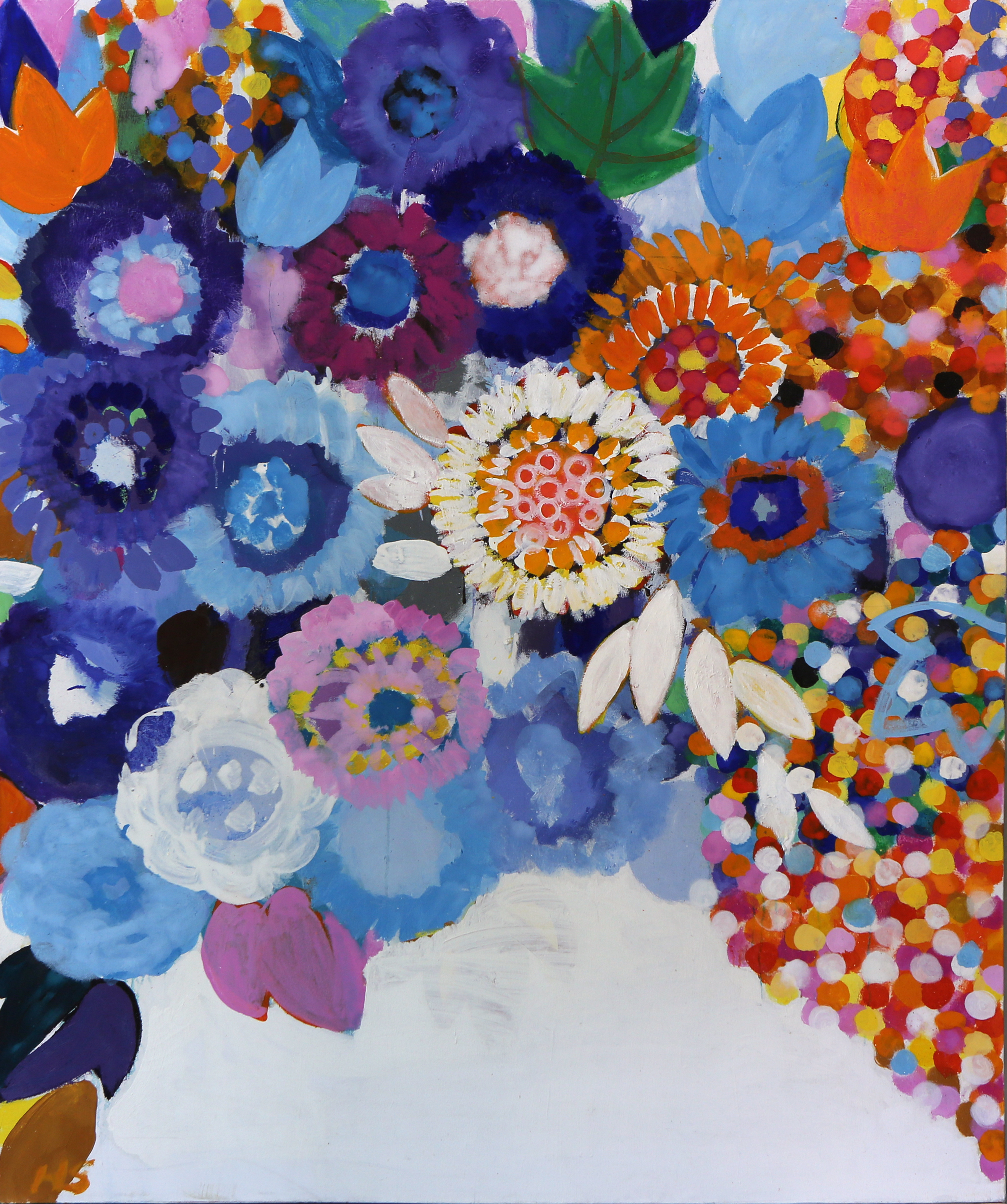 Flowers (Syria)