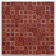 Square No. 232, 2010