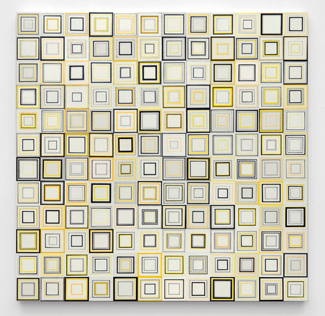 Square No. 563, 2014