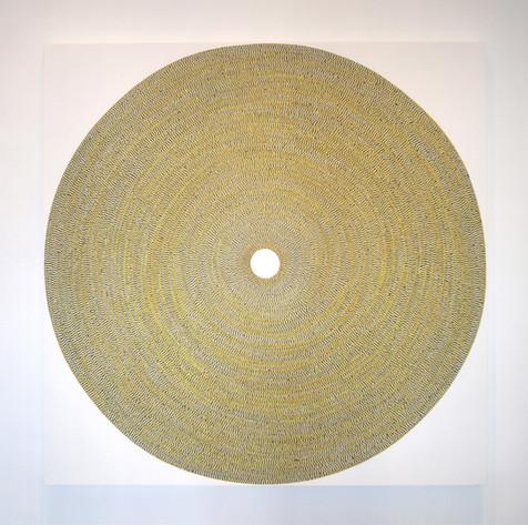Circle No. 1683, 2017