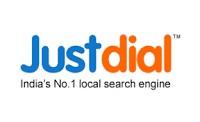Call Spoorthy - Jobs in  #Mysore, #Hassan, #Tumkur, #Coorg, #Kolar, #Mandya, #Ramanagara
