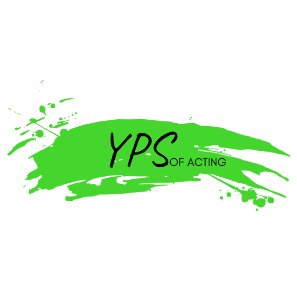 YPS__1___1_-removebg-preview.png