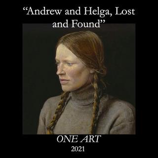 Andrew and Helga copy.jpg
