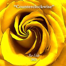 Counterclockwise Kip Knott copy.jpg