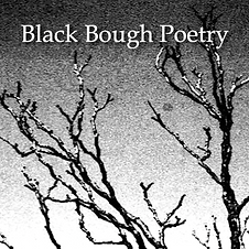 Black Bough Poetry.png