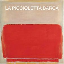 La Piccioletta Barca.jpg