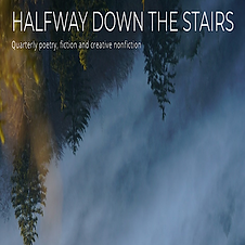 Halfway Down the Stairs.png