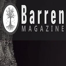 Barren Magazine.png