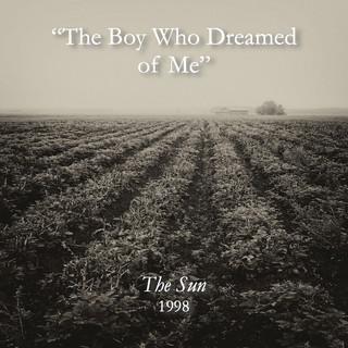 Boy Who Dreamed.jpg