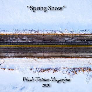 Spring Snow.jpg