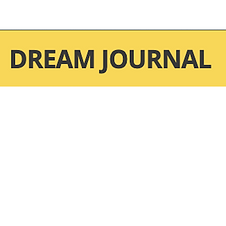 Dream Journal.png