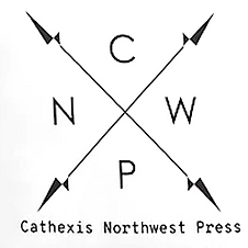 Cathexis Northwest Press.png