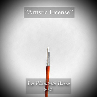 Artistic License.jpg