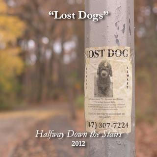 Lost Dogs.jpg