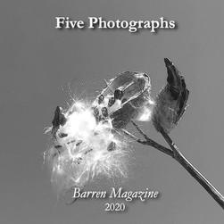 Barren Magazine.jpg