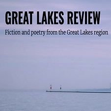 Great Lakes Review.png