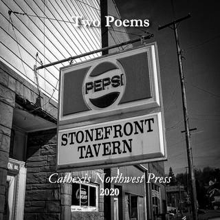 Stonefront 1.jpg