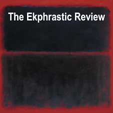 Ekphrastic Review.png