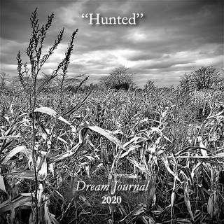 Dream Journal Hunted.jpg