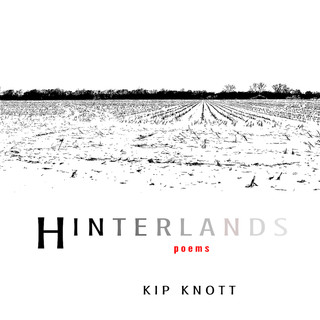 Hinterlands FINAL Cover Centered Left Ri