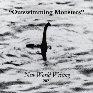New World Writing.jpg
