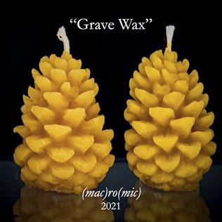 Grave Wax.jpg