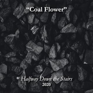 Coal Flower.jpg