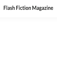 Flash Fiction Magazine.png