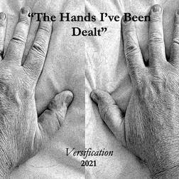 The Hands I've Been Dealt copy.jpg