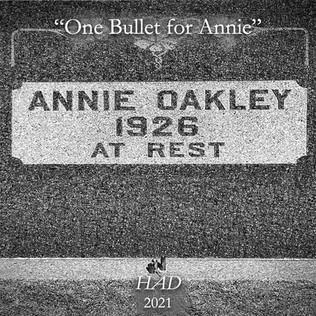 Annie Oakley Website.jpg