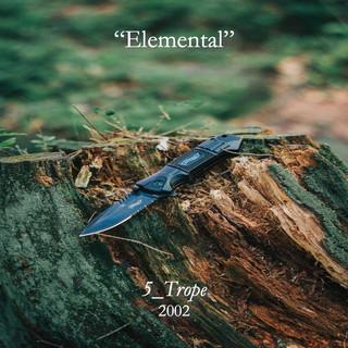 Elemental copy.jpg