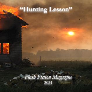 Hunting Lesson.jpg