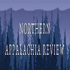 Northern Appalachia Review.png
