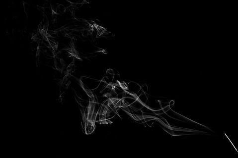 smoke-376543_1920_edited.jpg