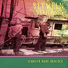 Jennifer Hancock Book.png