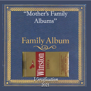 Family Album Winstons copy.jpg
