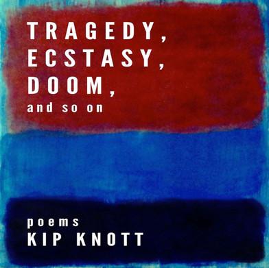 Tragedy Ecstasy Doom and so on League Go