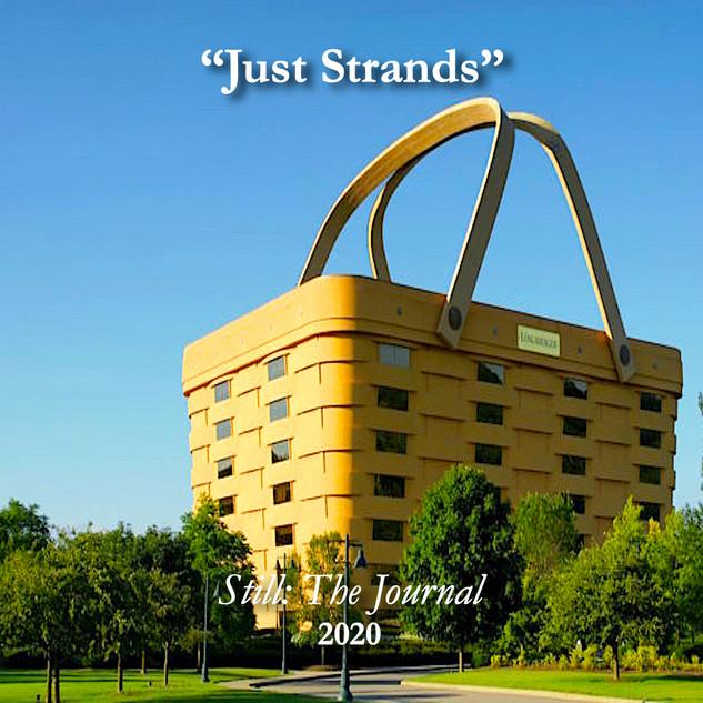 Just Strands.jpg
