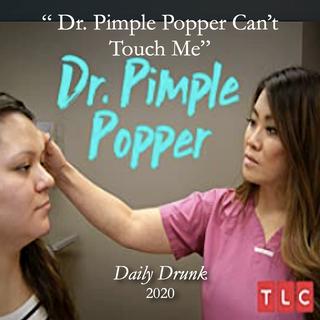 Dr Pimple Popper.png